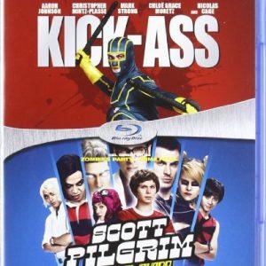 Pack-Kick-Ass-Scott-Pilgrim-Contra-El-Mundo-Blu-ray-0