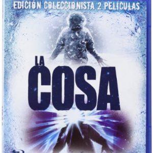 Pack-La-Cosa-2011-La-Cosa-1982-Blu-ray-0