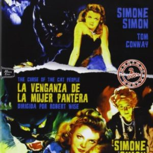 Pack-La-Mujer-Pantera-La-Venganza-De-La-Mujer-Pantera-DVD-0