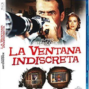 Pack-La-Ventana-Indiscreta-Postal-Blu-ray-0
