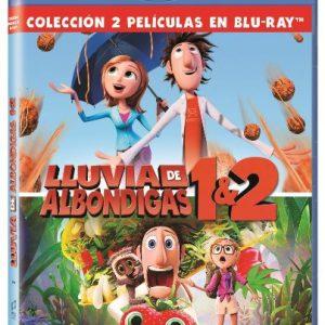 Pack-Lluvia-De-Albndigas-1-2-Blu-ray-0