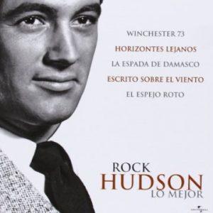 Pack-Lo-mejor-de-Rock-Hudson-DVD-0