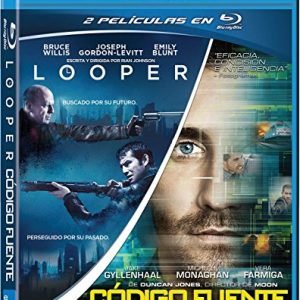 Pack-Looper-Cdigo-Fuente-Blu-ray-0