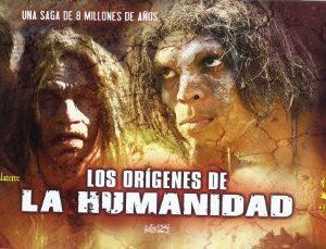 Pack-Los-Orgenes-De-La-Humanidad-Blu-ray-0