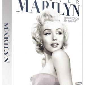 Pack-Marilyn-50-aniversario-Blu-ray-0