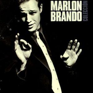 Pack-Marlon-Brandon-DVD-0