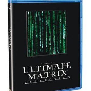 Pack-Matrix-Matrix-Reloaded-Matrix-Revolutions-Animatrix-Blu-ray-0