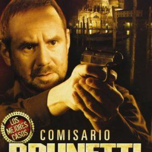 Pack-Mejores-Casos-Brunetti-DVD-0