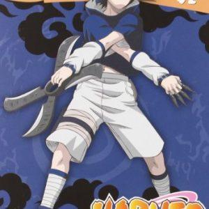 Pack-Naruto-Vol-2-DVD-0