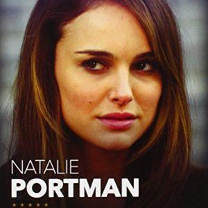 Pack-Natalie-Portman-Blu-ray-0