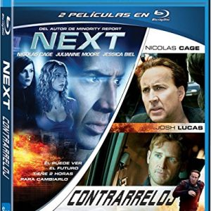 Pack-Next-Contrarreloj-Blu-ray-0