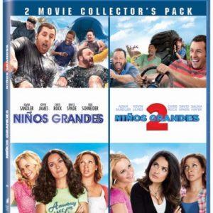 Pack-Nios-Grandes-1-Nios-Grandes-2-Blu-ray-0