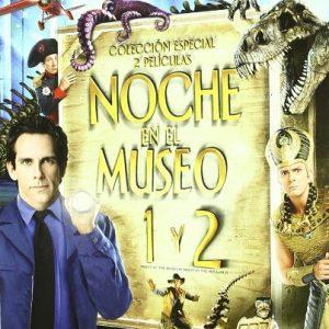 Pack-Noche-En-El-Museo-Noche-En-El-Museo-2-Blu-ray-0