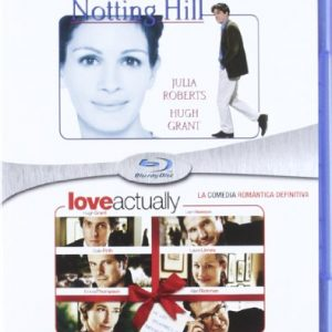 Pack-Notting-Hill-Love-Actually-Blu-ray-0
