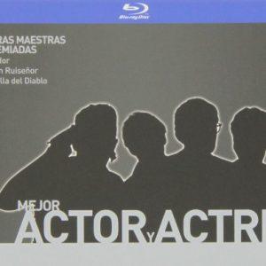 Pack-Oscars-Mejor-Reparto-Blu-ray-0