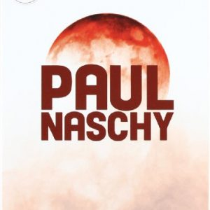 Pack-Paul-Naschy-Incluye-5-Pelculas-DVD-0