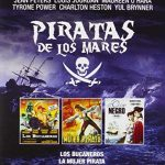 Pack-Piratas-De-Los-Mares-Blu-ray-0