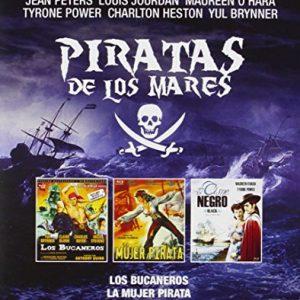 Pack-Piratas-De-Los-Mares-Blu-ray-0