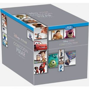 Pack-Pixar-11-pelculas-Blu-ray-0