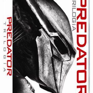 Pack-Predator-Triloga-Blu-ray-0