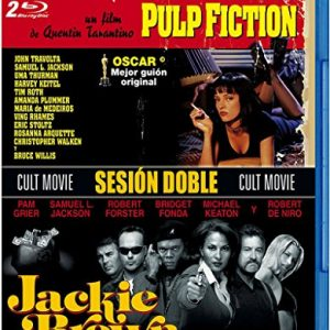 Pack-Pulp-Fiction-Jackie-Brown-Blu-ray-0