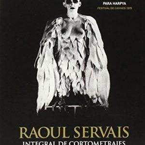 Pack-Raoul-Servais-Integral-De-Cortometrajes-DVD-0