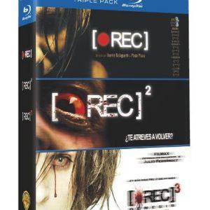 Pack-Rec-1-Rec-2-Rec-3-Blu-ray-0