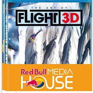 Pack-Red-Bull-The-Art-Of-Flight-Storm-Surfers-Blu-ray-0