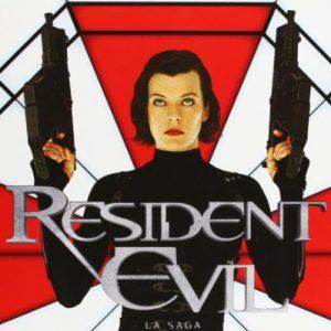 Pack-Resident-Evil-1-2-3-4-5-Blu-ray-0