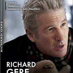 Pack-Richard-Gere-Blu-ray-0