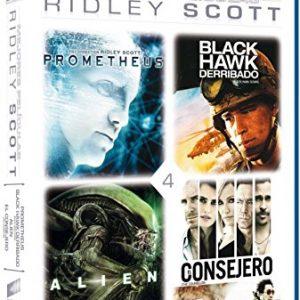 Pack-Ridley-Scott-Prometheus-Black-Hawk-Derribado-Alien-El-Consejero-Blu-ray-0