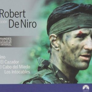Pack-Robert-De-Niro-Blu-ray-0