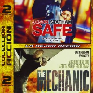 Pack-Safe-The-Mechanic-DVD-0