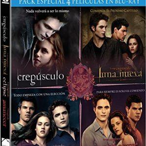 Pack-Saga-Crepusculo-4-Discos-Blu-ray-0