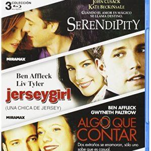 Pack-San-Valentn-Serendipity-Una-Chica-De-Jersey-Algo-Que-Contar-Blu-ray-0