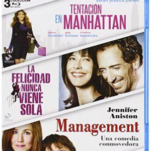 Pack-San-Valentn-Tentacin-En-Manhattan-La-Felicidad-Nunca-Viene-Sola-Management-Blu-ray-0