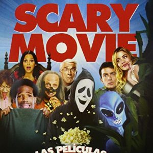Pack-Scary-Movie-1-2-3-Blu-ray-0