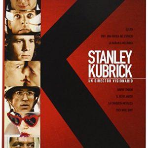 Pack-Stanley-Kubrick-Blu-ray-0
