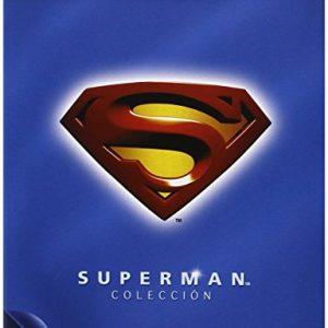 Pack-Superman-Blu-ray-0