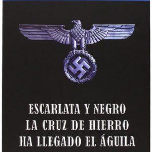 Pack-Tercer-Reich-Blu-ray-0