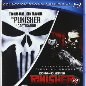 Pack-The-Punisher-El-Castigador-Punisher-2-Zona-De-Guerra-Blu-ray-0