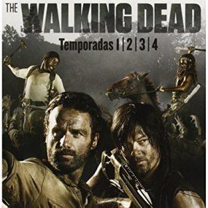 Pack-The-Walking-Dead-Temporadas-1-4-Blu-ray-0