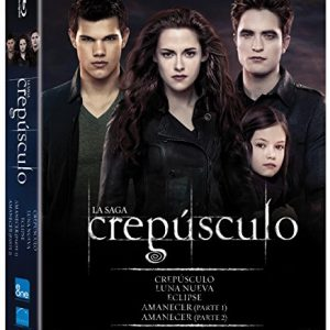 Pack-Twilight-Blu-ray-0