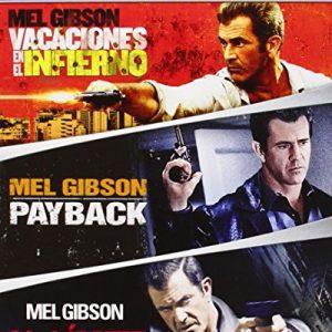 Pack-Vacaciones-En-El-Infierno-Al-Lmite-Payback-Blu-ray-0