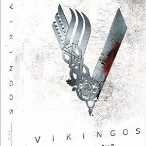 Pack-Vikingos-Temporadas-1-2-Blu-ray-0