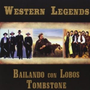 Pack-Western-Legends-Blu-ray-0