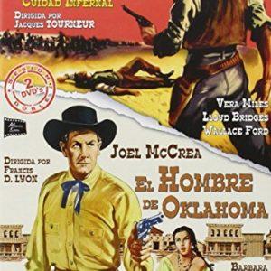 Pack-Wichita-Ciudad-Infernal-El-Hombre-De-Oklahoma-DVD-0