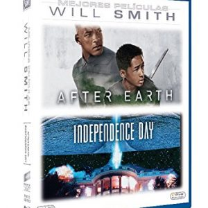 Pack-Will-Smith-Independence-Day-After-Earth-Blu-ray-0
