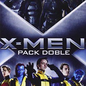 Pack-X-Men-Primera-Generacin-Das-Del-Futuro-Pasado-DVD-0