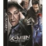 Pack-X-Men-X-Men-2-X-Men-3-X-Men-Primera-Generacin-DVD-0
